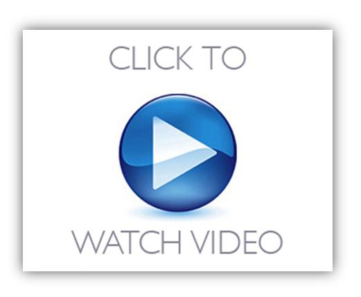 Video Sample 02_2017-12